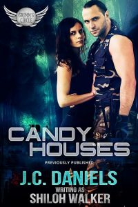 candy-houses  small