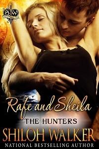 Rafe&Sheilasmall
