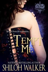 TemptMe-am