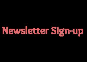 newsletters shiloh walker