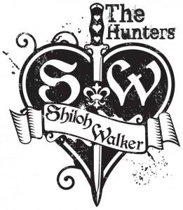 shiloh_logohunters