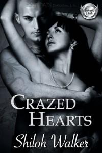 CrazedHearts72LG
