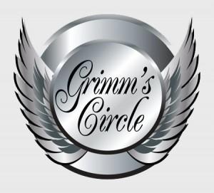 GrimmCircle2