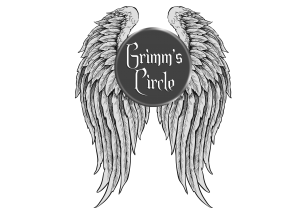 Grimm's Circle
