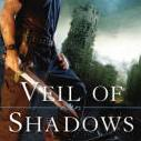 Veil-of-Shadows1-sq