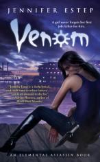 Venom-final-e1277334438254
