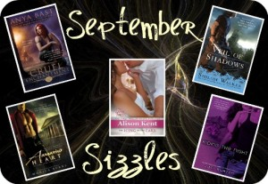 sept-sizzles_small