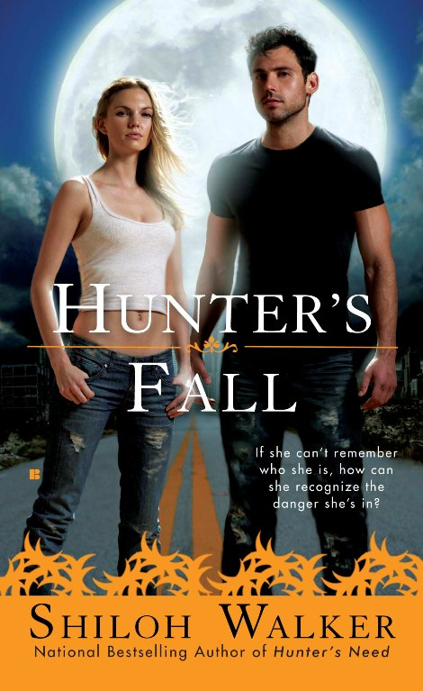 HUNTERS_FALL_for website