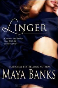 linger_328