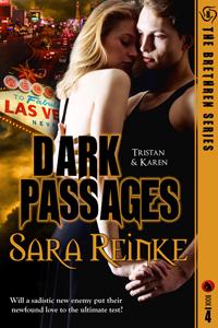 DarkPassages_SaraReinke_200px