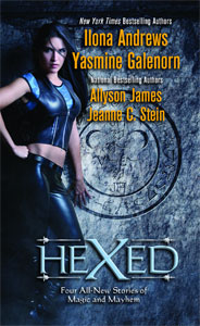 hexed_small
