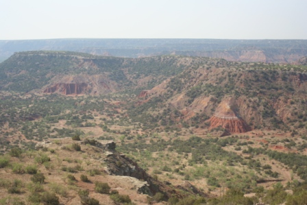 june 2011-ARIZONA palo duro canyon TX08