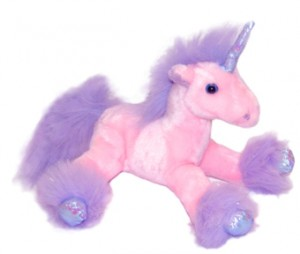 image from http://www.justforponies.com/