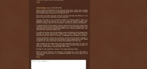 Cale McCaskey_ The Problem With Romance Novels' - calemccaskey_blogspot_com_2012_01_problem-with-romance-novels_html_showComment=1327464964565#c4250002007829786908