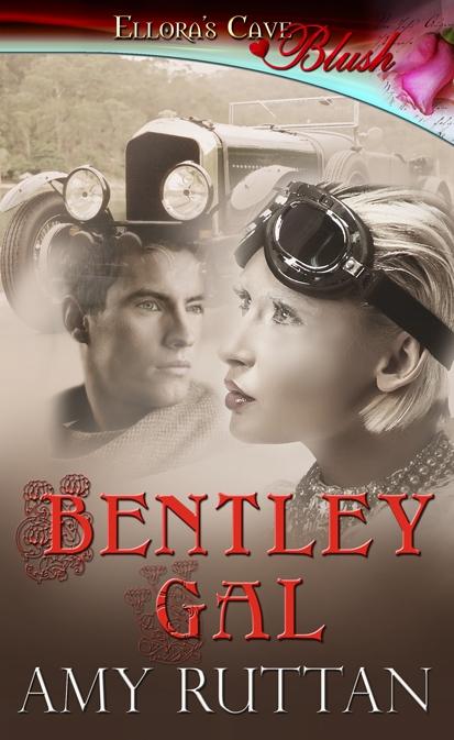 Bently Gal