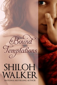 Bound Temptations