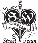 shiloh_logo street team 150