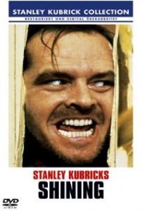 The Shining-Image from IMDB