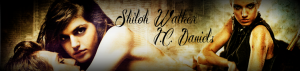 banner-shijc.png