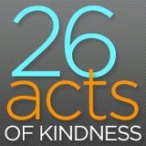 26acts