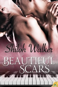 Beautiful Scars