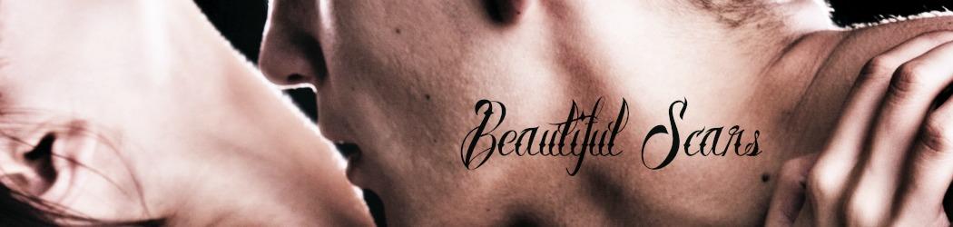 BeautifulScars300