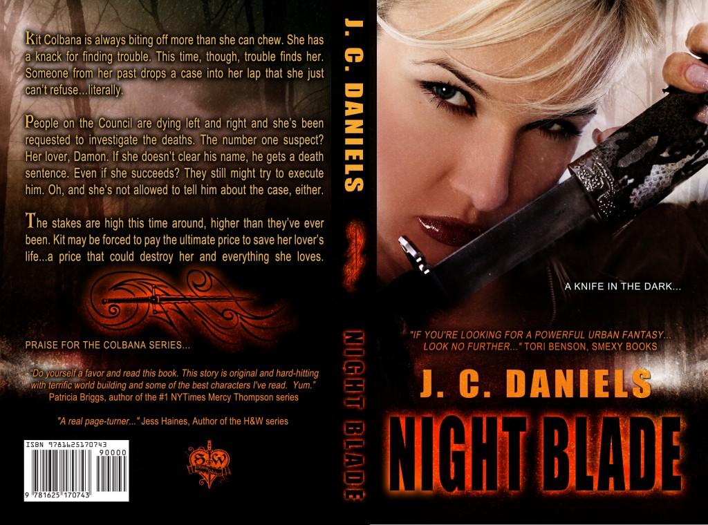 NightBladefullFlat300dpi