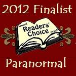 NRCA-Finalist-Paranormal