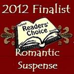 NRCA-Finalist-Romantic Suspense