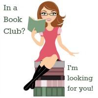 Book Club