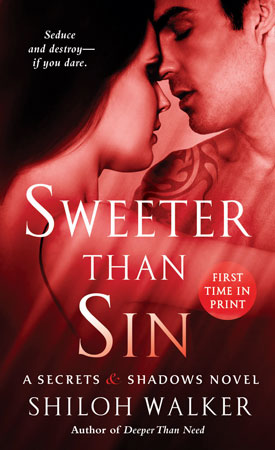 Sweeter-Than-Sin-by-Shiloh-Walker275x450