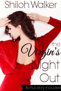 Virgin's Night Out