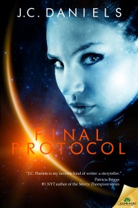 Final Protocol New Release
