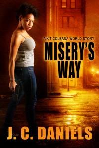 MiserysWay300 (1)