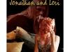 Jon & Lori