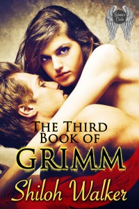 ThirdBookOfGrimm-The300