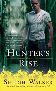 Hunters Rise (2)