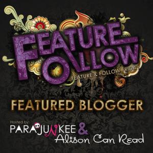 featuredblogger