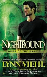nightbound