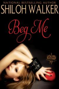 BegMe-Redo300dpi