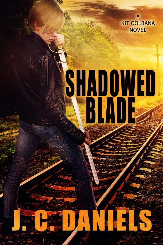 Shadowed Blade 2016