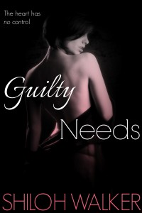 Guilty Needs 2016