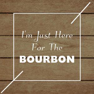 sw bourbon